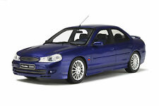 Ford Mondeo ST200 1999, Ottomobile 1/18th OT170