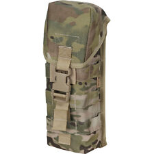 Pouch for two mags RPK or RPK-74 ( MANY COLORS ) by Splav