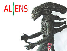 First Movie Classic Alien 1 Xenomorph 1/5 Vinyl Figure Model Kit 14inch