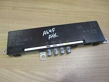 AMPLIFICATORE ANTENNA AUDI a6 4f Avant 4f9035225d Amplificatore Antenna
