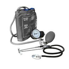 Handmatige bloeddrukmeter Gess met stethoscoop