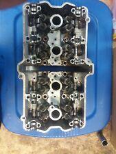 1988-1992 88 89 90 91 92 Suzuki GSX-R 750 Cylinder head unit valve train top end