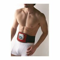 Beurer EM30 Abdominal Muscle Toning Abs Stomach Belt with Electronic Stimulation