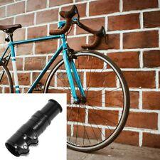 Fahrradlenker Verlängerung in Fahrrad Lenker günstig kaufen