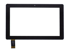 """10.6"""" inch Fusion5 108 Octa Core 2GB/16GB Tablet Touch Screen Digitizer"""