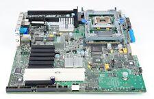 HP Proliant ML370 G5 Server Board SPS-BRD I/O W/CAGE ML370G5 409428-001
