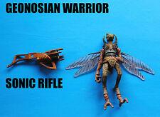 Star Wars Geonosian Warrior Action Figure!