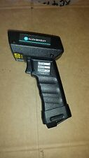 Allen Bradley Hand Held Laser Scanner 2755-G3