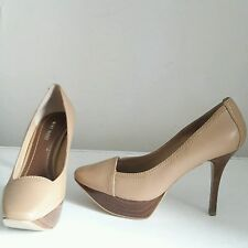 Nine west shoes size 6