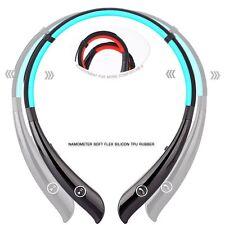 Hv930 Wireless Bluetooth 4.0 Stereo Headsets Sports Sweatproof Earbuds Earphone