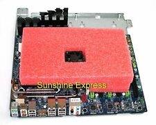 OEM Dell Alienware Area 51 ALX Motherboard MS-7543 VER:1.0 J560M