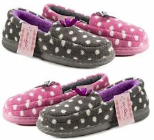 39 Pantofole da donna mocassini