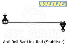 MOOG Front Axle left or right - Anti Roll Bar Link Rod (Stabiliser), FD-LS-3667