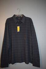 NWT Dockers proStyle shirt Mens XLarge