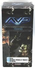 AVP PIC201202 Predators Prodos Games Alien Hunters Aliens vs Predator Add-On NIB