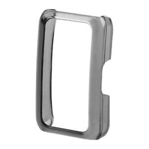 PC Case Screen Protector Protective Frame Cover for For -Huawei Honor Band 6
