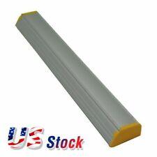 Us 16 Emulsion Scoop Coater Aluminum Coating Tool For Silk Screen Printing