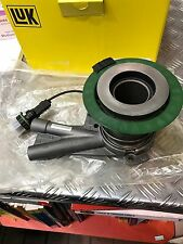 Genuine Luk Clutch Slave Cylinder