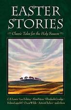 Very Good, Easter Stories: Classic Tales for the Holy Season, , Book