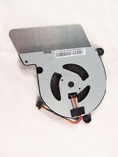CPU Fan For Toshiba Satellite U900 U940 U945 AB07505HX07KB00 DC28000C6A0 CWVCUAA