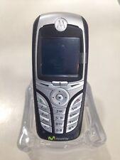 Motorola C385 Original New Unlocked In Original Box