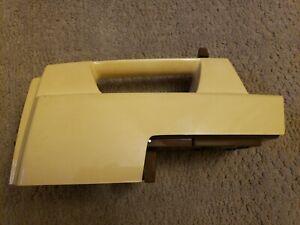 Vintage Oster Regency Kitchen Center 10 Speed Mixer Replacement Arm Top