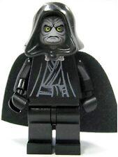 LEGO 8096 - Star Wars - Emperor Palpatine - MINI FIG / MINI FIGURE