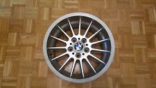 BMW E39 STYLING 32 17 ZOLL FELGEN