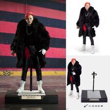 G-DRAGON GD BIGBANG YG KPOP ACTION FIGURE 12inch Brand New Free Shipping