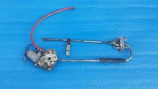 FX4 Taxi Window Regulator Used with Tested Motor