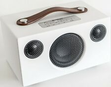 "Audio Pro AddOn T3 Wireless Bluetooth Speaker -White-""RRP £199.95"""