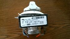 #452 Whirlpool / Kenmore dryer timer 8299777C - Free Shipping!