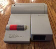 Nintendo NES-101 Top Loader AV Composite Video Mod Stereo Mod LED Mod