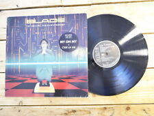 SLADE THE AMAZING KAMIKAZE SYNDROME LP 33T VINYLE EX COVER EX ORIGINAL 1983