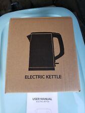Electric Kettle Mk-hj1512aw1 (B9)
