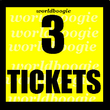 3 New Orleans SAINTS vs Washington REDSKINS NFL Football Tickets 11/19 Superdome