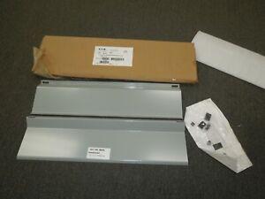 Eaton/Cutler Hammer WS38 Transformer Weathershield Kit Fits Frame 912B/D Surplus