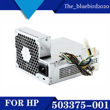 For HP 6000 8000 8200 Power Supply 503375-001 508151-001 611481-001