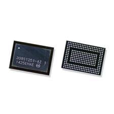 "IC POWER 338s1251  iPhone 6 6G 4.7"" Big Power Management IC Chip BGA 338S1251-AZ"