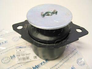 MEYLE Gearbox Mount VW Corrado VR6 2.9 Mk3 Golf VR6 2.8 Passat TDI 16V 3A0199402
