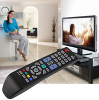 TV Télécommande Remote Control Pour BN59-00857A Samsung BN59-00865A