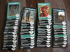 LOT TRADING CARDS ADVANCED DUNGEONS & DRAGONS 2nd Ed/ADD2 / #45