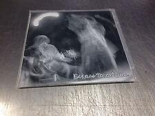 "Kickass Tarantulas / Breakdance SPLIT 7"" vinyl LP 2006"