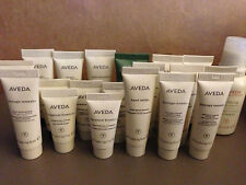 5 Aveda sample/travel size - pick your favorites!