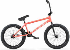 "Wethepeople Battleship 20"" 2020  BMX Freestyle"