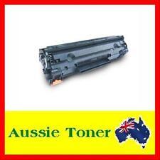 1x Toner Cartridge for HP CE278A 78A P1560 P1566 P1606dn Printer
