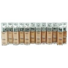 L'oreal True Match Foundation 30 ml ***Farbauswahl***
