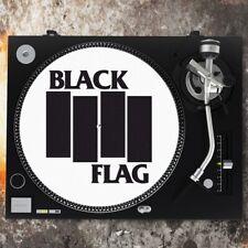 BLACK FLAG SLIPMAT (MBSLIP012)