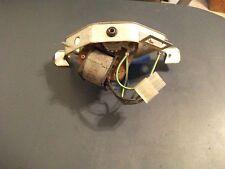 Frigidaire Kenmore Whirlpool Refrigerator Evaporator Fan Motor Part 215464100