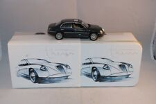 Norev Lancia Thesis Model 1:43 99% mint in box